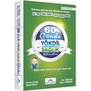 Irem-Yayincilik-60-Gunde-YokDil-_7993_1