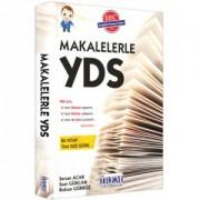 Irem-Yayincilik-Makalelerle-YDS_7973_1
