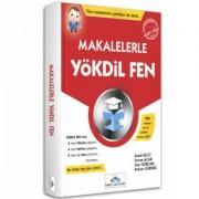 Irem-Yayincilik-Makalelerle-YOKD_7979_1