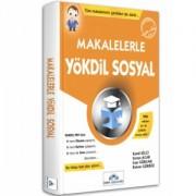 Irem-Yayincilik-Makalelerle-YOKD_7980_1
