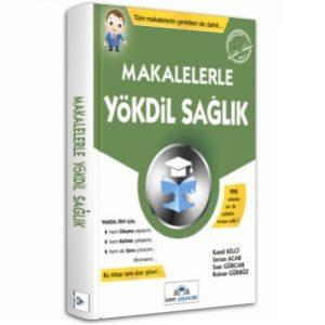 Irem-Yayincilik-Makalelerle-YOKD_7981_1