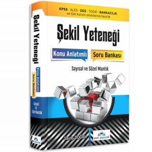 Irem-Yayincilik-Sekil-Yetenegi-K_7971_1