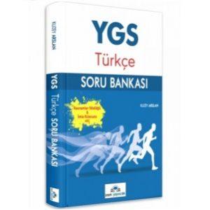 Irem-Yayincilik-YGS-Turkce-Soru-_7974_1