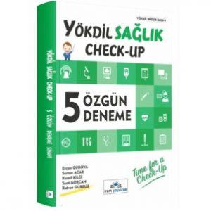 Irem-Yayincilik-YOKDIL-Saglik-Ch_7994_1