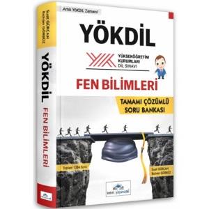 Irem-Yayincilik-Yokdil-Fen-Bilim_7978_1