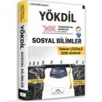 Irem-Yayincilik-Yokdil-Sosyal-Bi_7977_1