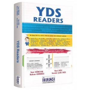 Irem-Yayinlari-YDS-Readers_7146_1