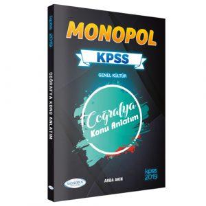 KPSS-Cografya-Konu-Anlatimli-Mon_20334_1