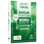 ModaDil-Yayinlari-YokDil-Saglik-_8365_1