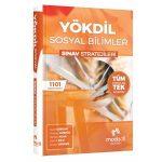 ModaDil-Yayinlari-YokDil-Sosyal-_8366_1