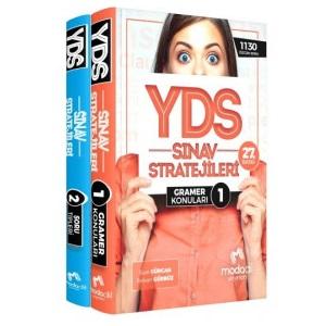 Modadil-Yayinlari-YDS-Sinav-Stra_8425_1