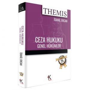 THEMIS-Ceza-Hukuku-Genel-Hukumle_27441_1