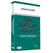 TURK BORCLAR HUKUKU_3D (21)