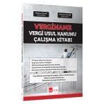 WLQMTWMGDS95201822542_verginame_3D-10701-