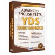 YDS-ADVANCED-ENGLISH-TESTS-SORU-_7170_1