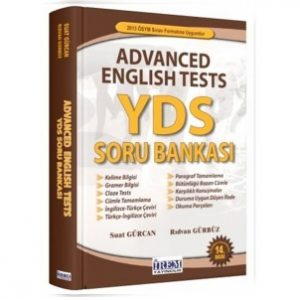 YDS-ADVANCED-ENGLISH-TESTS-SORU-_7170_1