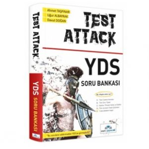 YDS-Test-Attack-Soru-Bankasi-Ire_7157_1