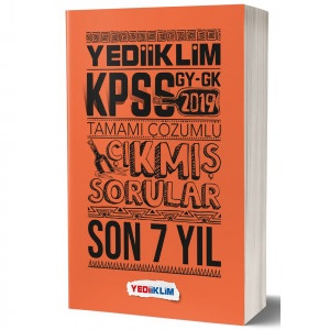 YEDIIKLIM-YAYINEVI-2019-KPSS-GY-_8387_1