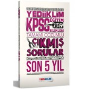 YEDIIKLIM-YAYINLARI-2019-KPSS-EG_8468_1