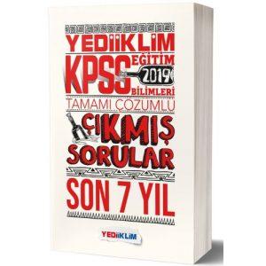 YEDIIKLIM-YAYINLARI-2019-KPSS-EG_8497_1