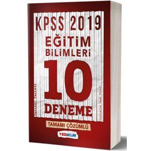 YEDIIKLIM-YAYINLARI-2019-KPSS-EG_8543_1