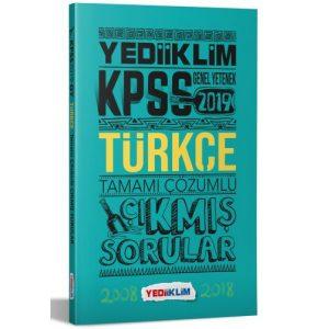 YEDIIKLIM-YAYINLARI-2019-KPSS-GE_8467_1