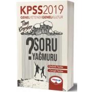 YEDIIKLIM-YAYINLARI-2019-KPSS-GE_8529_1