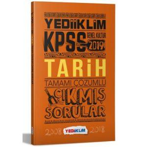YEDIIKLIM-YAYINLARI-2019-KPSS-GK_8471_1