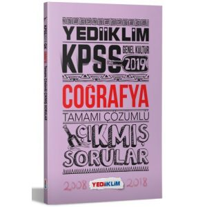 YEDIIKLIM-YAYINLARI-2019-KPSS-GK_8472_1