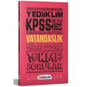 YEDIIKLIM-YAYINLARI-2019-KPSS-GK_8495_1