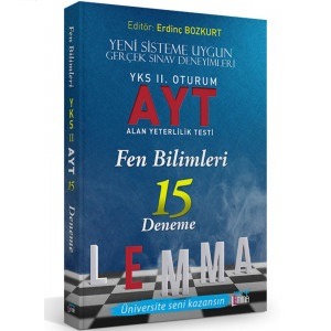 Yargi-LEMMA-YKS-2-Oturum-AYT-Fen_8201_1