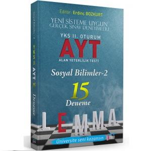 Yargi-LEMMA-YKS-2-Oturum-AYT-Sos_8200_1