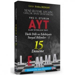 Yargi-LEMMA-YKS-2-Oturum-AYT-Tur_8198_1
