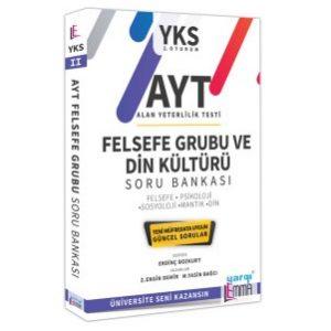 Yargi-LEMMA-YKS-AYT-Felsefe-Grub_8426_1
