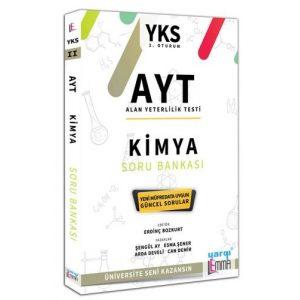 Yargi-LEMMA-YKS-AYT-Kimya-Soru-B_8538_1