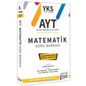 Yargi-LEMMA-YKS-AYT-Matematik-So_8454_1