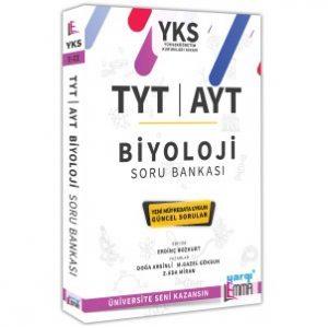 Yargi-LEMMA-YKS-TYT-AYT-Biyoloji_8442_1