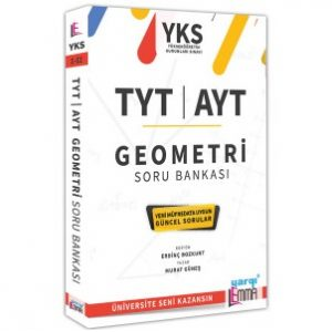 Yargi-LEMMA-YKS-TYT-AYT-Geometri_8444_1