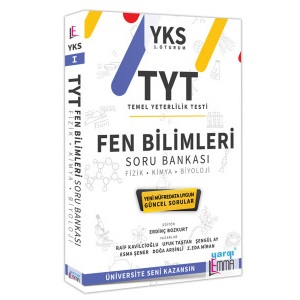 Yargi-LEMMA-YKS-TYT-Fen-Bilimler_8430_1