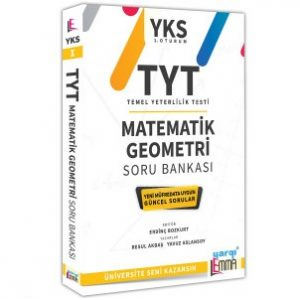 Yargi-LEMMA-YKS-TYT-Matematik-Ge_8443_1