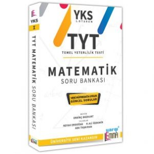 Yargi-LEMMA-YKS-TYT-Matematik-So_8440_1