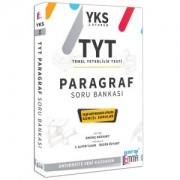 Yargi-LEMMA-YKS-TYT-Paragraf-Sor_8435_1