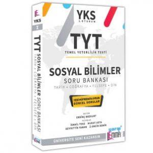 Yargi-LEMMA-YKS-TYT-Sosyal-Bilim_8441_1
