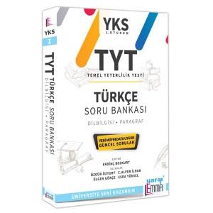 Yargi-LEMMA-YKS-TYT-Turkce-Soru-_8429_1