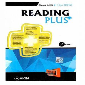 Yargi-Reading-Plus-Ahmet-Akin-9-_7656_1