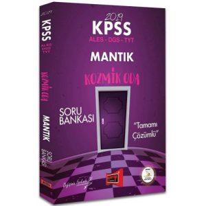 Yargi-Yayinlari-2019-KPSS-ALES-D_8513_1