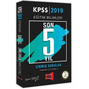 Yargi-Yayinlari-2019-KPSS-Egitim_8401_1