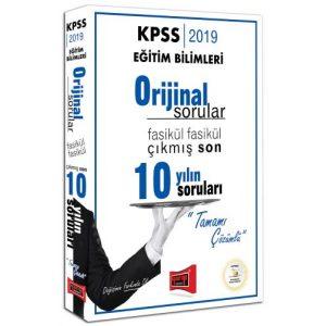 Yargi-Yayinlari-2019-KPSS-Egitim_8413_1