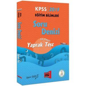 Yargi-Yayinlari-2019-KPSS-Egitim_8419_1