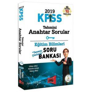 Yargi-Yayinlari-2019-KPSS-Egitim_8473_1